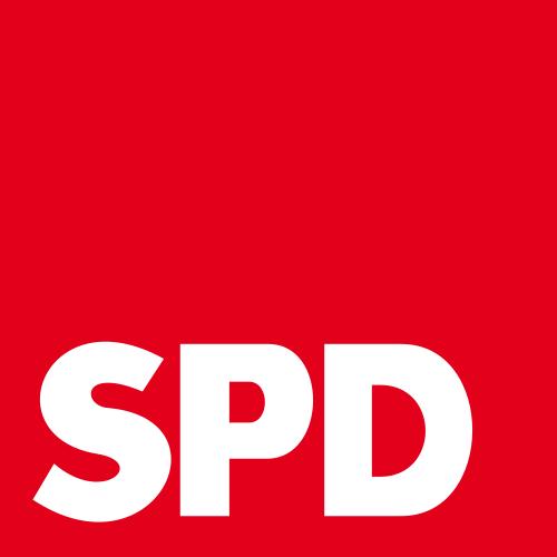 SPD Stadtverband Koblenz