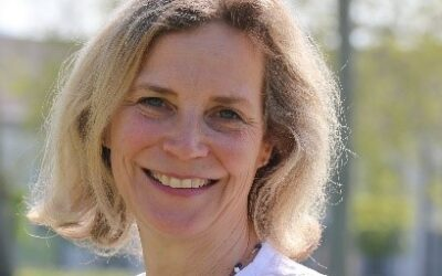 Bürgersprechstunde mit MdL Dr. Anna Köbberling