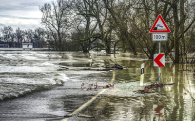Koblenz wappnet sich gegen Starkregenereignisse